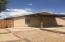 414 Viking Drive SW, Albuquerque, NM 87121