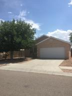 414 Viking Drive SW, Albuquerque, NM 87121
