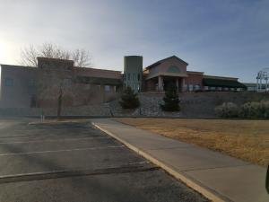 3771 Nm Hwy 528 NW, Albuquerque, NM 87114