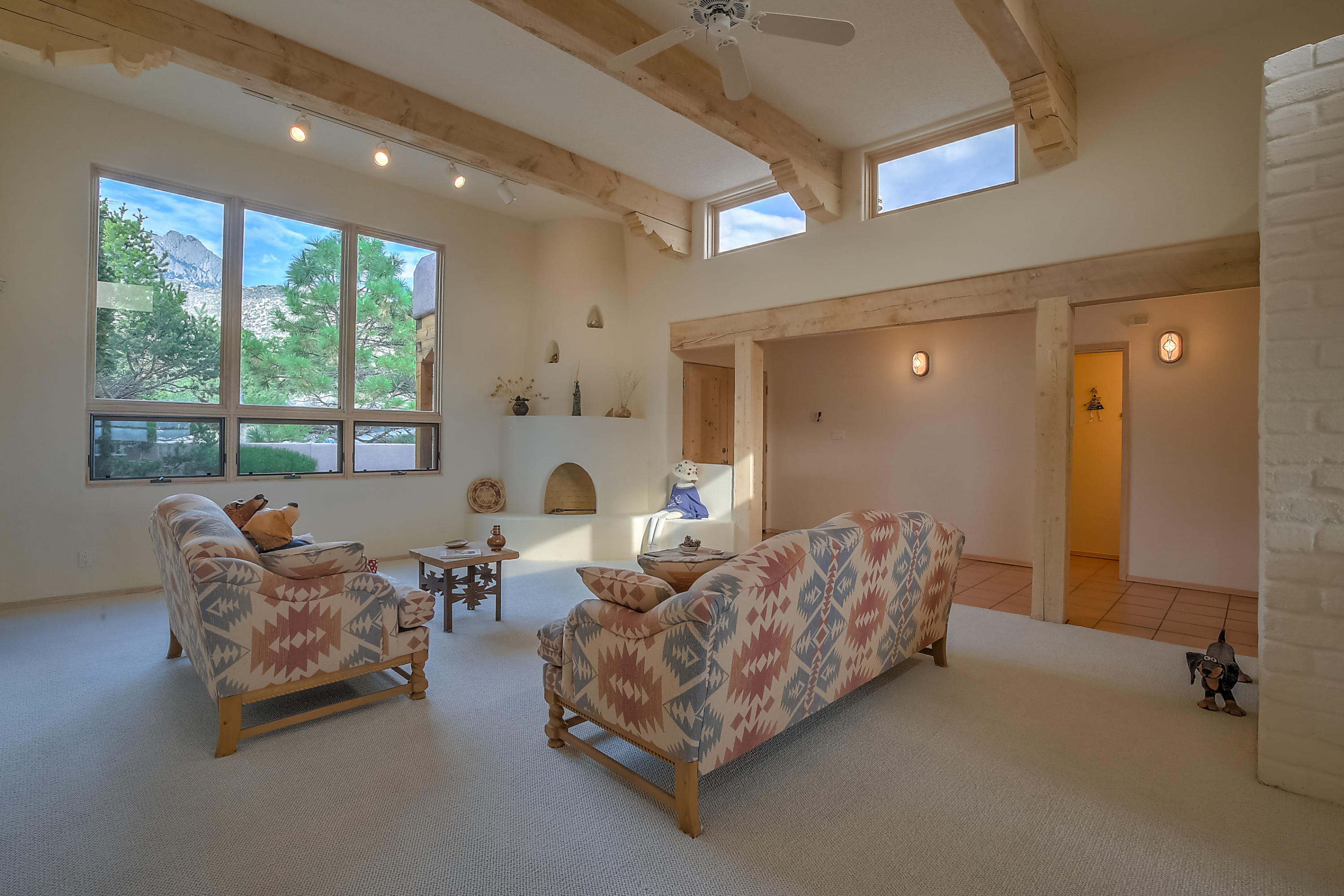 190 Big Horn Ridge Drive NE Albuquerque Home Listings - RE/MAX Elite Albuquerque Real Estate