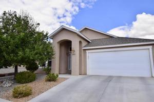 6401 Avenida Madrid NW, Albuquerque, NM 87114