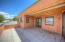 1405 Sigma Chi Road NE, Albuquerque, NM 87106