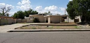 10505 Los Arboles Avenue NE