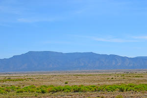 Lot 184 Rancho Rio Grande, 16E, Los Lunas, NM 87031