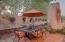 656 Camino Vista Rio, Bernalillo, NM 87004