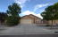 10204 Country Meadows Drive NW, Albuquerque, NM 87114