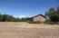132 Ventura Road, Belen, NM 87002