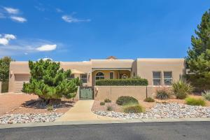 Property for sale at 2909 Aloysia Lane NW, Albuquerque,  NM 87104