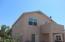 9923 Canyon Gate Trail SW, Albuquerque, NM 87121