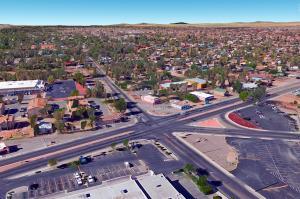 1500, 1508 Bridge Boulevard SW, Albuquerque, NM 87105