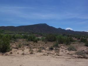 11 CAMINO DE LAS HUERTAS, Placitas, NM 87043