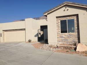 Property for sale at 9512 Ridge Vista Drive NE, Albuquerque,  NM 87122