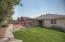 8509 Powder Court NW, Albuquerque, NM 87120