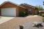 7320 Tolleson Avenue NW, Albuquerque, NM 87114