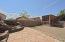 7619 Calle Armonia NE, Albuquerque, NM 87113
