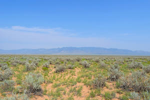 Lot 29 Rio Grande Estates, 26, Rio Communities, NM 87002