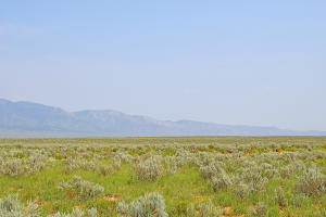 Lot 24 Rio Grande Estates, 12, Rio Communities, NM 87002