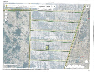 Tract 22 Camino Diaz SW, Deming, NM 88030