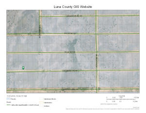Tract 37 Fillmore Road SE, Deming, NM 88030