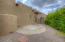 1153 Ortega Road NW, Albuquerque, NM 87114