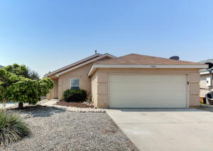 7940 Chistopher Road SW, Albuquerque, NM 87121
