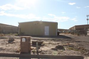109 Industrial Park Loop NE, Rio Rancho, NM 87124