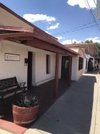 Property for sale at 201 San Felipe Street NW, Albuquerque,  NM 87104