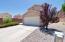 6314 Castle Dome Place NW, Albuquerque, NM 87114