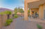 9625 Desert Mountain Road NE, Albuquerque, NM 87122