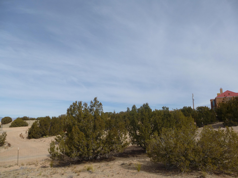 CAMINO DE DELORES, Budaghers, NM 87001
