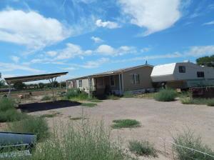 2501 Metzgar Place SW, B, Albuquerque, NM 87105