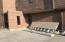 411 Tennessee Street SE, A, Albuquerque, NM 87108