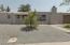 2810 Christine Street NE, Albuquerque, NM 87112