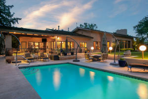 Property for sale at 9905 Tanoan Drive NE, Albuquerque,  NM 87111