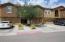 601 Menaul Boulevard NE, UNIT 4302, Albuquerque, NM 87107