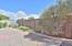 7000 Huerto Avenue NW, Albuquerque, NM 87120