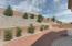 11005 Maravillas Drive NW, Albuquerque, NM 87114