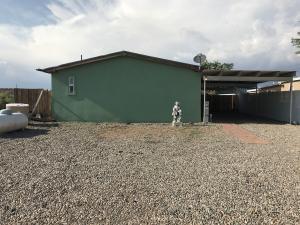 537 Northern Boulevard NE, Rio Rancho, NM 87124