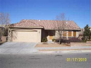 7339 Blue Cypress Avenue NE, Albuquerque, NM 87113