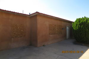 424 General Hodges Street NE, Albuquerque, NM 87123