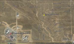 3611 Amantius Road NE, Rio Rancho, NM 87124