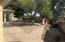 5127 Royene Avenue NE, Albuquerque, NM 87110