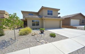 2020 Mountaineer Drive SE, Albuquerque, NM 87123