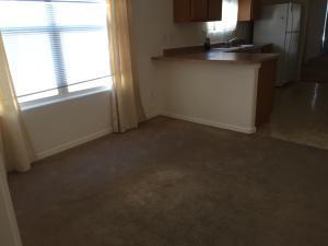 6815 Paese Place NW, Albuquerque, NM 87114