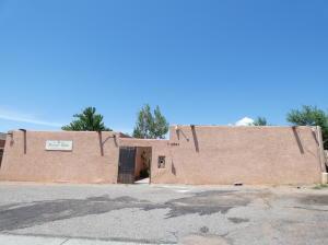 12345 mountain Road NE, G-15, Albuquerque, NM 87112