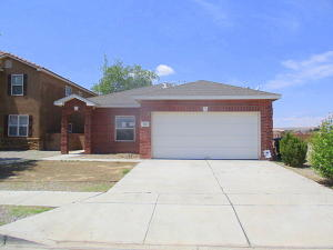 705 Jaconita Place SW, Albuquerque, NM 87121