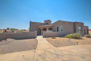 4604 Huron Drive NE, Rio Rancho, NM 87144