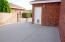 8705 Silvercrest Court NW, Albuquerque, NM 87114