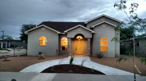 Property for sale at 1250 7th Street NW, Albuquerque,  NM 87102