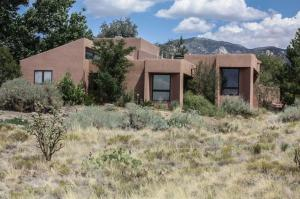 Property for sale at 1128 Marigold Drive NE, Albuquerque,  NM 87122